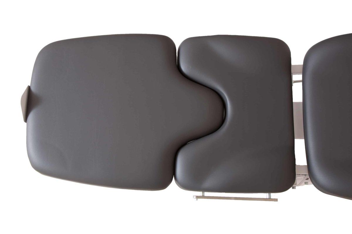 Extension cushion